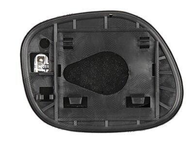Staklo ogledala Toyota Rav4 94-00