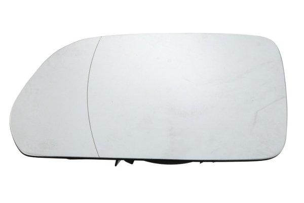 Staklo ogledala Volkswagen Polo 05-