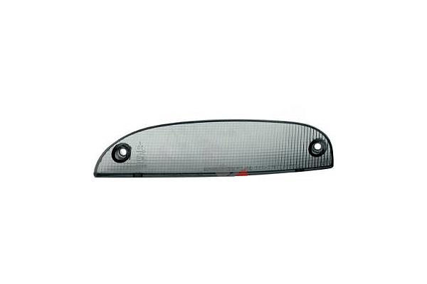 Staklo prednjega žmigavaca Daewoo Matiz 98-08