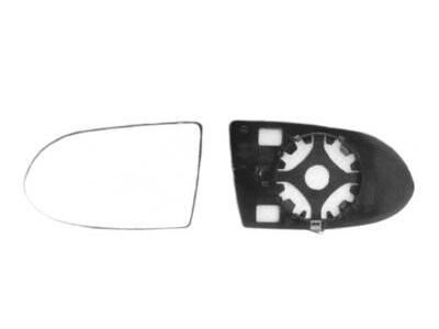 Staklo retrovizora Opel Zafira 99-02