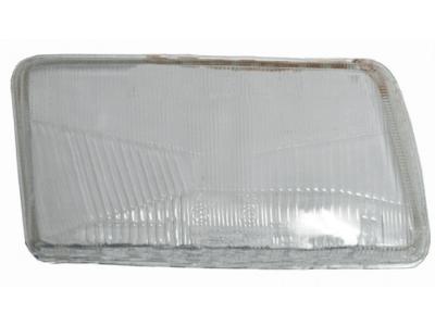 Staklo svjetala Audi 80 91-94, OEM