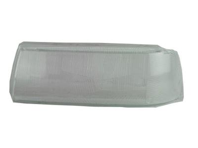 Staklo svjetala Audi 90 87-91