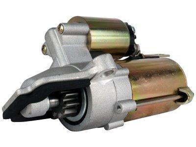 Starter 458374 - Ford Mondeo 00-07