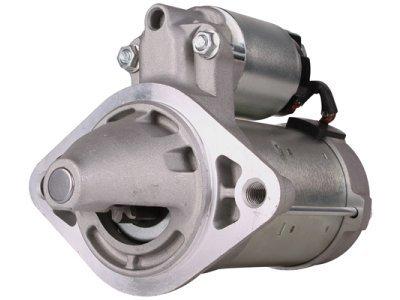 Starter 88212910 - Toyota RAV4 00-06