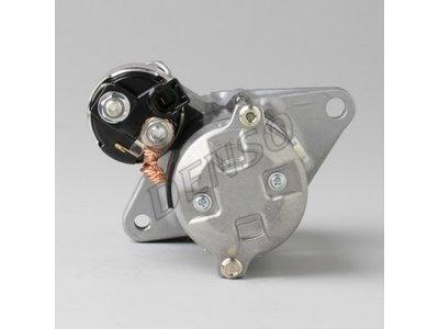 Starter DSN1213 - Toyota Auris 07-12