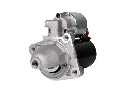 Starter EPR1050 - Mazda 121 96-03