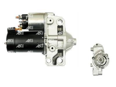 Starter S3085 - Citroen C5 01-