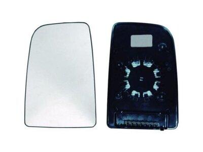 Steklo ogledala 9572554M - Mercedes-Benz Sprinter 18-