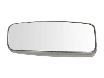 Steklo ogledala 9572557M - Mercedes-Benz Sprinter 18-, spodnje, ogrevano