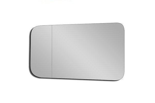 Steklo ogledala Citroen BX 82-