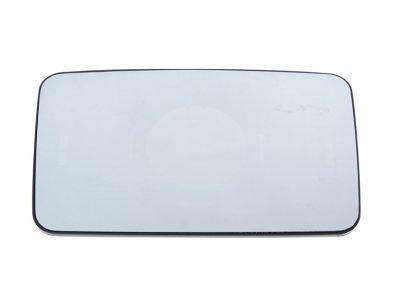 Steklo ogledala Citroen C25 90-94