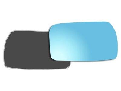 Steklo ogledala Citroen Xantia 93-