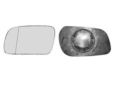 Steklo ogledala Citroen Xsara 97-