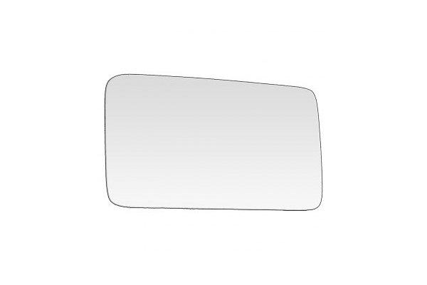 Steklo ogledala Ford Escort IV 86-
