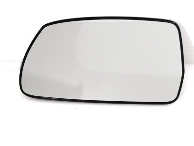 Steklo ogledala Hyundai Matrix 01-10