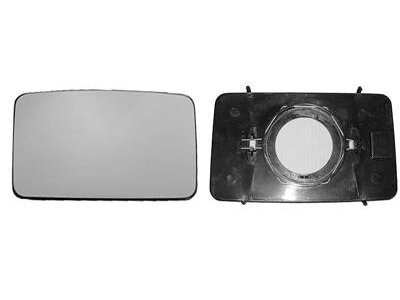 Steklo ogledala Iveco TurboDaily 00-06
