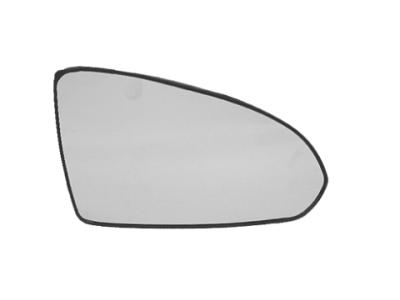 Steklo ogledala Nissan Primera 01-07