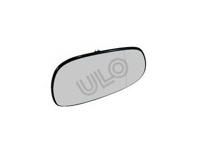 Steklo ogledala Peugeot 607 99-10