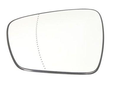 Steklo ogledala Renault Kadjar 15-
