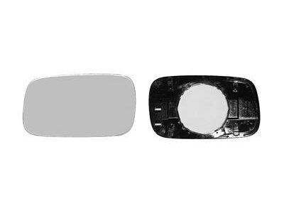 Steklo ogledala Seat Inca 96-00 asferično