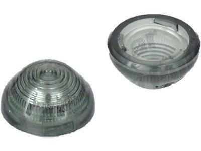 Steklo smernika Fiat Multipla 99-04, zatemnjen