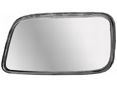 Steklo žarometa Mercedes-Benz Actros 08-
