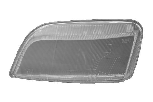 Steklo žarometa Seat Alhambra 96-01