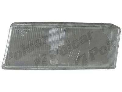 Steklo žarometa Škoda Octavia 96-00