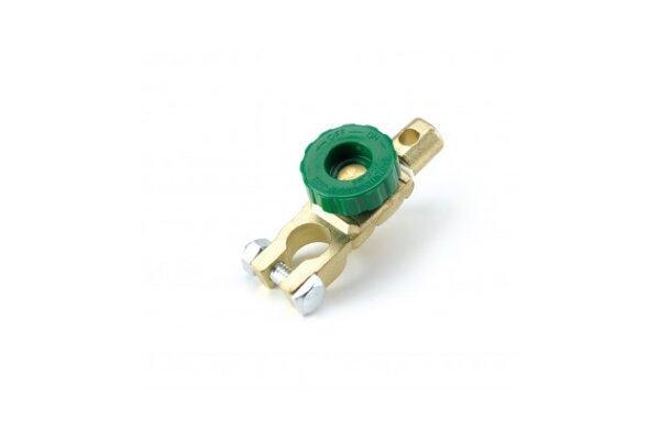 STežinaljka akumulatora sa mogućnošću isključivanja, 35020
