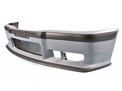 Stoßstange BMW E36 M3 91-