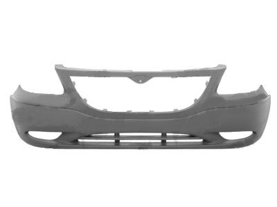 Stoßstange Chrysler Voyager 00-04