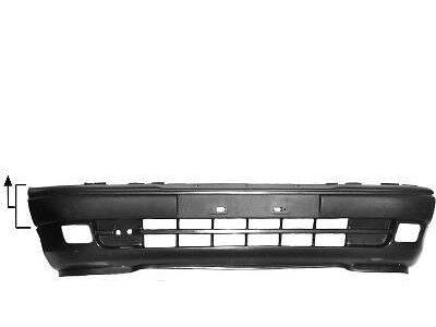 Stoßstange Opel ASTRA 94-96