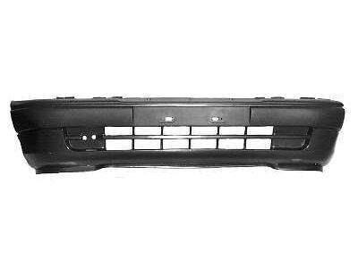 Stoßstange Opel ASTRA 94-96 für lackieren