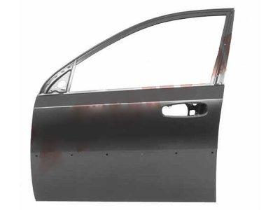 Stražnja vrata Chevrolet Lacetti 03-09, HB