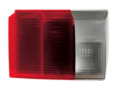 Stražnje srednje svjetlo Audi 80 91-