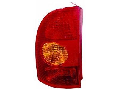 Stražnje svjetlo 43 25 927  - Renault Megane 99-01, karavan