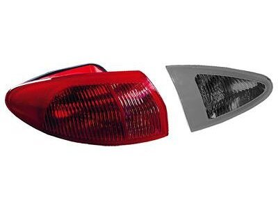 Stražnje svjetlo Alfa Romeo 147 00-04