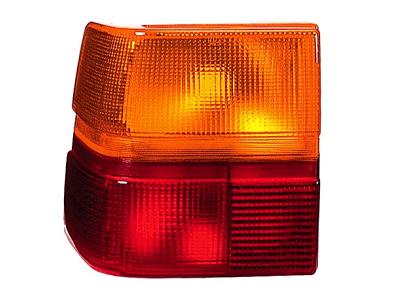 Stražnje svjetlo Audi 100