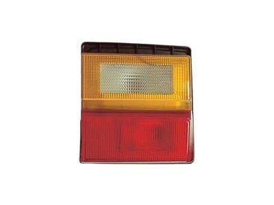 Stražnje svjetlo Audi 100 Unutarnji dio