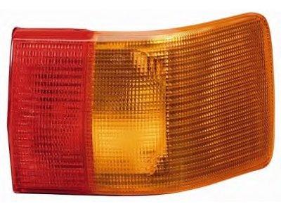 Stražnje svjetlo Audi 80 86-