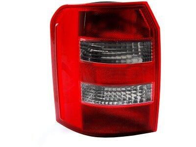 Stražnje svjetlo AUDI A2 00- Valeo