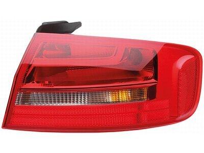 Stražnje svjetlo Audi A4 01-, vanjsko, sedan