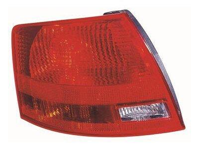 Stražnje svjetlo Audi A4 05- karavan