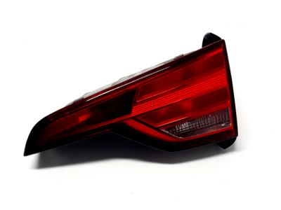 Stražnje svjetlo Audi A4 15-, unutrašnji dio, karavan