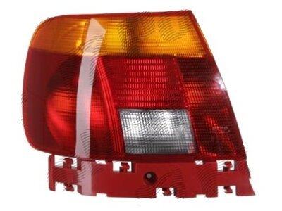 Stražnje svjetlo Audi A4 94-