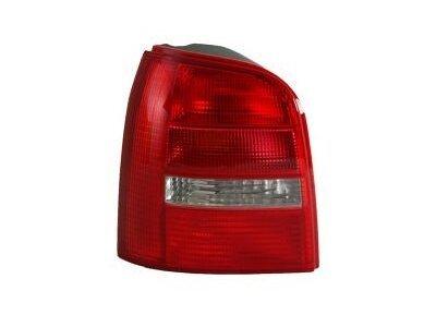 Stražnje svjetlo Audi A4 99- Karavan
