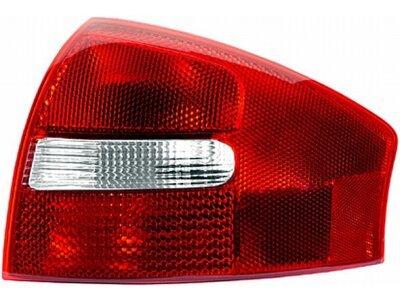 Stražnje svjetlo Audi A6 01-05, sedan, OEM