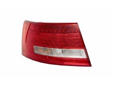 Stražnje svjetlo AUDI A6 04-08