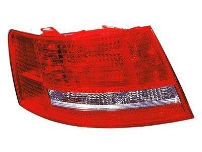 Stražnje svjetlo Audi A6 04- limuzina