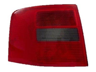 Stražnje svjetlo Audi A6 97-04 Avant LED